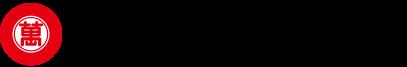 南信州 飯田 丸萬醸造本舗